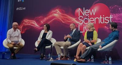 New_Scientist_Live_25_Genomes_Blog_Body3