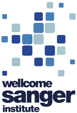 Wellcome_Sanger_Logo_Portrait_Digital_RGB