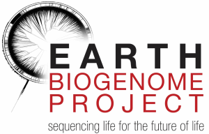 EarthBioGenome